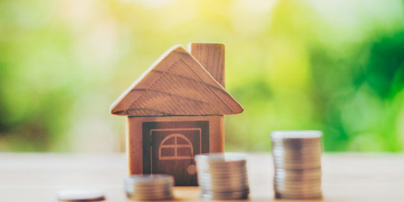 Questions to Ask About Home Equity Loans