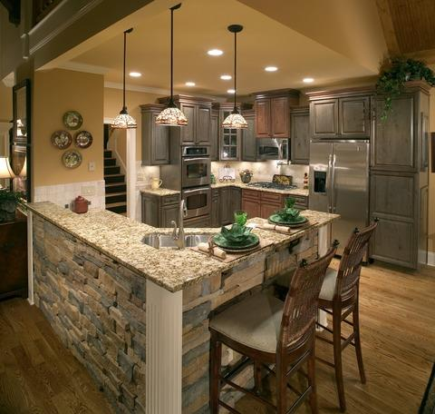 8 Tips to Avoid Getting Burned by Kitchen Remodels