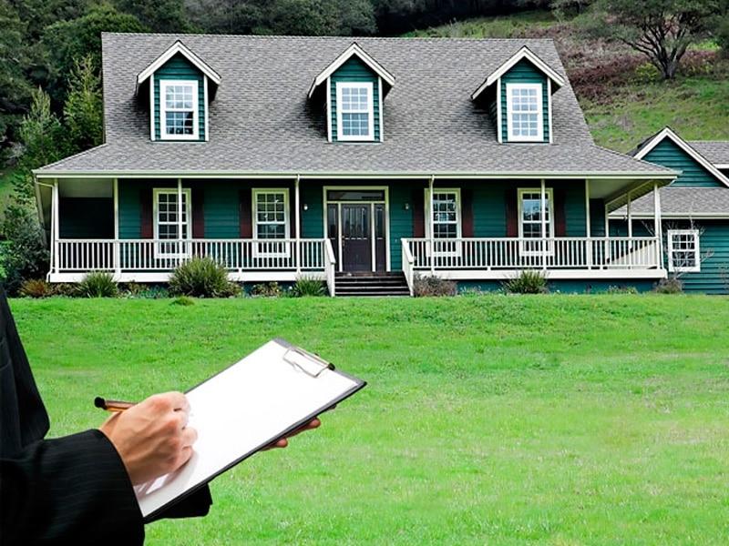 4 Expert Tips For Raising Your Home Appraisal