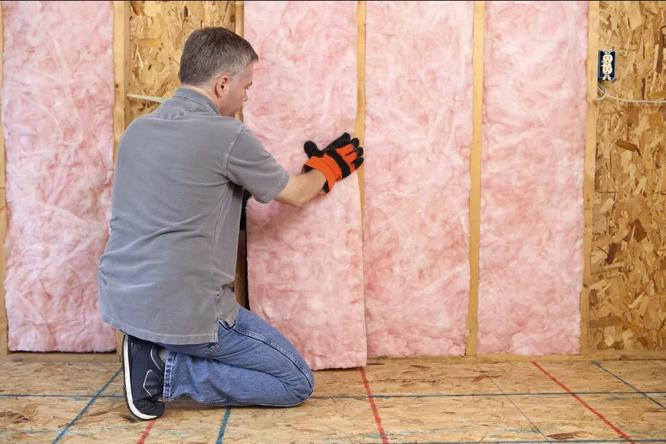 What to Know Before Installing Insulation